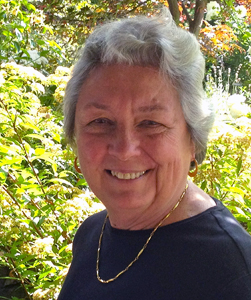 Jane Conboy